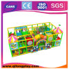 Highquality (QL-3975B)のTUV Certificate Indoor Playground