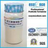 Альфаа-Cypermethrin 10% Wp