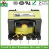 Transformateur Pq3220 220 transformateur abaisseur de transformateur de 380 volts