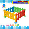 Детсада игрушек детей загородки игры потехи сада бассеин шарика пластичного пластичный (XYH-0171)