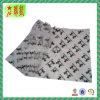 Douane Afgedrukt Verpakkend Papieren zakdoekje voor Gift