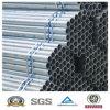De hete Ondergedompelde Gegalvaniseerde Pijp van het Staal BS1387 ASTM A53