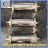 Dispositivo Hyc-C de la limpieza del agua de la caldera de vapor