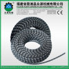 11.0mm Diamond Wire Saw для Marble Limestone Quarry Stone Cutting