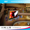 RGB 3 in 1 SMD Indoor Full Color LED Display Advertizing LED Screen Pixel Pitch 5mm