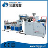 China Supply Polystyrene Sheet Making Machine mit Cheap Price