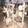 よい状態の使用されたXianyang Tsudakoma -190cm編む機械