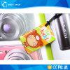 De Markering Keychain/Keyfob van Ntag203/de Markering van de Sleutelring