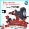 Cambiador do pneu do caminhão de Certificatedr do CE do baixo preço