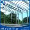 Almacén estructural de acero estándar (JHX-R007)
