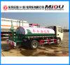 Qualität Factory Price Euro4 Watering Cart für Sale