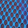 La fabbrica della Cina galvanizzata ha perforato la lamina di metallo perforata galvanizzata della lamina di metallo