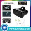 Plastikvirtuelle Realität Vr 3D Headset Vr Shinecon