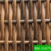 2016 fuerzas fuertes para cualquier estación de Erosión-Resistencia del dibujo en la fibra de la resina (BM-31675)