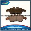 Auto almofada de freio do disco da almofada de freio (0024209920)