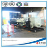 Генератор дизеля двигателя дизеля 2500kVA/2000kw Mtu