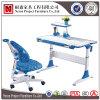 Mobília das crianças que aprende a mesa do desenho de Multifutional da tabela (NS-XY017B)