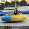 Adult & Kid를 위한 전기 Amusement Park Inflatable Bumper Car