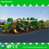 2016 im Freien preiswerter und Nizza Kind-Spielplatz für Kindergarten