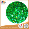 2015 poudre kilogramme, poudre acrylique de scintillement (B0618) du scintillement