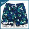 Inone W026 Mens schwimmen beiläufige Vorstand-Kurzschluss-kurze Hosen