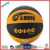 Compagnies en caoutchouc de billes de basket-ball de qualité