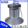 Factory Warehouse 300W UL LED High Bay Light (IP65)