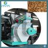 Nuova macchina del granello del combustibile per la fabbricazione della pallina della biomassa