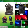 Noi Factory di 4*30W Super Moving Head Beam Light