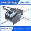 Nakeen의 하는 작은 CNC 플라스마 또는 가스 절단 기계