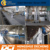 Linea di produzione del plasterboard del gesso con l'alta qualità