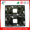 Прототип PCB нестандартной конструкции HDI с высоким качеством