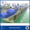 Förderung-neuer Maschinerie PVC-Rohr-Produktionszweig (GF Serien)