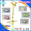 50-600W IP65 im Freien Meanwell Bridgelux PFEILER LED Flut-Licht