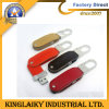 De aangepaste PromotieBestuurder van de Gift USB met Embleem (ku-018U)