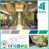 Sicherheit Indoor Escalator mit Competitive Price Sum Elevator