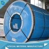 bobina/correia/tira do aço 304L inoxidável para a venda