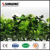 熱い販売法の庭の装飾の人工的な葉