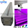 方法18PCS 4in1 LED Wall Washer Light
