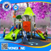 Modernes Kids Outdoor Playground Equipment für Fun Yl- K163