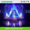 Chipshow Rn2.9のフルカラーの屋内使用料LEDスクリーンのモジュール