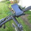 Всеобщее Bicycle Mount для All Kinds Phones