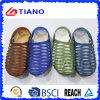 Chaussures de jardin de Confortable de mode pour les hommes (TNK60019)