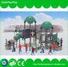 Patio al aire libre de la más nueva venta caliente para los niños