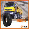 High Quanlity를 가진 Bias Truck Tire Tyre 10.00-20 제조자