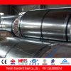 Lustrino tuffato caldo ad alta resistenza della lamiera di acciaio di Gi G500 zero