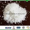 Chlorure d'ammonium de Grade d'engrais (constructeur chinois)
