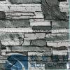 Кирпич PPGI Prepainted гальванизированная стена стального снабжения жилищем материальным