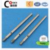 ISO-Fabrik CNC-maschinell bearbeitenpräzisions-Antriebswelle