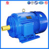 C.A. Motor de 22kw Ie2 Low Voltage Three Phase High Efficiency